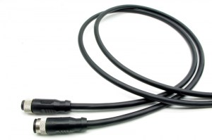 Motorkabel für e-bikes # motor cable for e-bikes