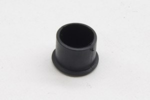 Schutzkappe für / protection cap for - HIGO Mini-B - Stift / male